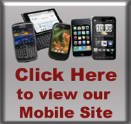 Click Here to View our Mobile Site