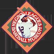 NLBM Logo