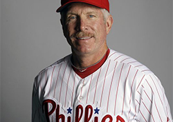 mike schmidt: today's hitters dont want much help