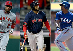 The Last Of The Home Run Kings